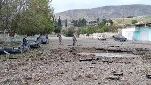 Photo of อาร์เมเนีย – อาเซอร์ไบจานหยุดยิงด้วยการไกล่เกลี่ยของรัสเซีย |  อาร์เมเนีย – อาเซอร์ไบจานหยุดยิงทหารของประเทศนี้จะเฝ้าติดตามข้อตกลงดังกล่าว