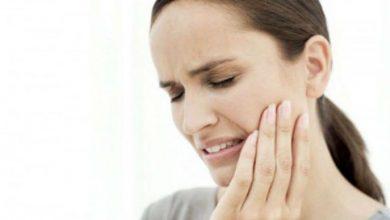 Photo of อายุที่แท้จริงของภูมิปัญญาการแก้ไขบ้านฟันกรามจะช่วยให้คุณลดอาการปวดกรามได้ |  วิธีการรักษาที่บ้านเหล่านี้จะช่วยให้คุณลดอาการปวดฟันกรามรู้อายุของฟันกรามที่ชาญฉลาด