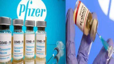 Photo of Pfizer Vaccine พร้อมสำหรับการอนุญาตใช้ในกรณีฉุกเฉินรับทราบความท้าทายของอินเดีย |  วัคซีนโคโรนาตัวแรกของไฟเซอร์จะถูกค้นพบหรือไม่รู้ว่าอะไรคือความท้าทายของอินเดีย