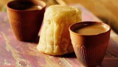 Photo of การดื่มชาน้ำตาลโตนดมีประโยชน์อย่างไร |  การดื่มชาน้ำตาลโตนดในฤดูหนาวจะมีประโยชน์เหล่านี้มีประสิทธิภาพในการลดความอ้วน
