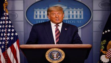 Photo of การเลือกตั้งสหรัฐฯ: ตอนนี้โดนัลด์ทรัมป์บอกว่าเขาได้รับ 73,000,000 คะแนนตามกฎหมาย  โดนัลด์ทรัมป์ยืนกรานยืนกรานอ้างสิ่งนี้เตรียมทำสิ่งที่ยิ่งใหญ่!