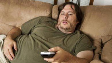 Photo of คน 'ขี้เกียจ' ถูกบอกว่าเป็นภาระทั่วโลกประเทศนี้เรียกว่า 'ฮีโร่'