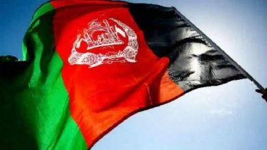 Photo of อีกหนึ่งความเคลื่อนไหวของปากีสถานล้มเหลวอัฟกานิสถานปฏิเสธการอ้างสิทธิ์ของปากีสถานเกี่ยวกับดินแดนที่ใช้ในการก่อการร้าย |  อัฟกานิสถานลบคำโกหกของ PAK การสมคบเพื่อล้อมอินเดียล้มเหลว