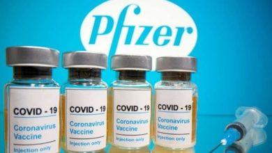 Photo of นักวิทยาศาสตร์ด้านวัคซีน Pfizer Covid เตือนชีวิตจะไม่กลับสู่ภาวะปกติจนถึงฤดูหนาวหน้า  นักวิทยาศาสตร์อ้างว่า: โคโรนาจะไม่ไปก่อนฤดูหนาวปีหน้าวัคซีน Kovid-19 จะพร้อมใช้งานในไม่ช้า