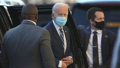 Photo of ผู้ช่วยของทรัมป์สัญญากับ Biden ว่า 'การถ่ายโอนอำนาจอย่างมืออาชีพ'
