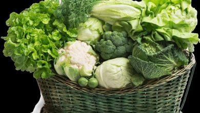 Photo of วิธีที่ง่ายที่สุดในการขจัดภาวะขาดธาตุเหล็กในร่างกายให้กินผักและผลไม้เหล่านี้ |  วิธีที่ง่ายที่สุดในการขจัดภาวะขาดธาตุเหล็กในร่างกายให้กินผักและผลไม้เหล่านี้