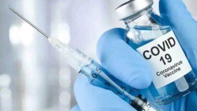 Photo of ใครจะถูกใส่ก่อนหลังจากฉีดวัคซีนโคโรนา?