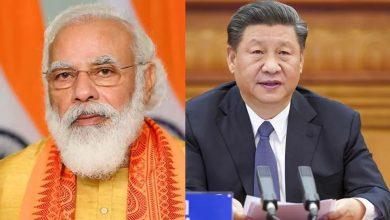 Photo of สีจิ้นผิงเสนอร่วมมือกับอินเดียประเทศ BRICS พัฒนาวัคซีนโควิด -19 |  จีนเสนอความร่วมมือกับอินเดียประเทศ BRICS ในการพัฒนาวัคซีนโคโรนา