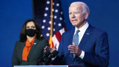 Photo of อินโด – อเมริกันอาจรวมอยู่ในรายงานของคณะรัฐมนตรีของ Biden |  ชาวอเมริกันเชื้อสายอินเดียน่าจะรวมอยู่ในรายงานของคณะรัฐมนตรีของ Biden