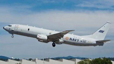 Photo of ผู้สนับสนุนกำลัง: กองทัพเรืออินเดียได้รับเครื่องบินตรวจการณ์ P-8I ลำที่เก้า