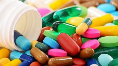 Photo of คุณรู้หรือไม่ผลข้างเคียงที่เกิดจากยา |  รู้ว่ายาชนิดใดมีผลข้างเคียงที่อันตราย