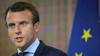 Photo of กลุ่มก่อการร้าย Jaish คุกคามประธานาธิบดีฝรั่งเศส Emmanuel Macron |  องค์กรก่อการร้ายคุกคามประธานาธิบดี Jaish ของฝรั่งเศสจะไม่ปล่อยให้ผู้ที่ดูหมิ่น