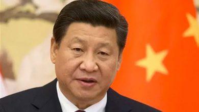 Photo of อเมริกาและอีก 5 ชาติมาร่วมกันสนับสนุนฮ่องกงสแลมจีน |  5 ประเทศรวมทั้งสหรัฐฯส่งเสียงต่อฮ่องกงการพูดคุยครั้งใหญ่เกี่ยวกับการตัดสินใจของจีนครั้งนี้