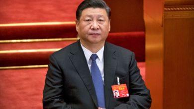 Photo of จีนทำให้โลกตะลึงรวมทั้งอินเดียถูกบังคับให้เปลี่ยน 'การเคลื่อนไหว'