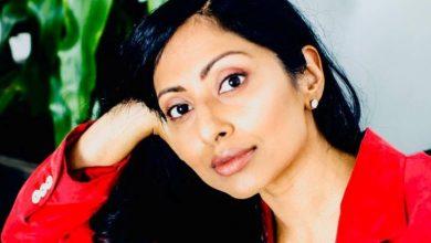 Photo of หนังสือของ Avni นักเขียนชาวอินเดียมีความใกล้เคียงกับ Booker Prize มาก