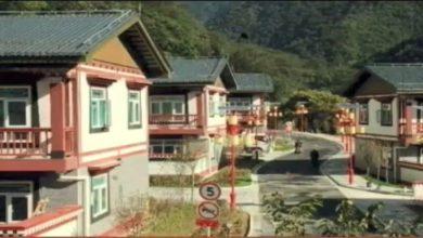 Photo of ภูฏานปฏิเสธข้อเรียกร้องของจีนที่จะตั้งหมู่บ้านใกล้เมืองดักลามกล่าว