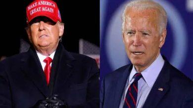 Photo of Joe Biden ชนะจอร์เจียหลังจากเล่าขานเจ้าหน้าที่การเลือกตั้งของรัฐกล่าว |  โดนัลด์ทรัมป์สร้างความตกตะลึงในจอร์เจียโจไบเดนชนะในการเล่าขาน