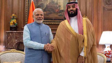 Photo of PM Narendra Modi เข้าร่วมการประชุมสุดยอด G 20 ครั้งที่ 15 ผ่านการประชุมเสมือนจริงวันนี้ |  การประชุมสุดยอด G-20 ครั้งที่ 15 จะเริ่มขึ้นตั้งแต่วันนี้โดยจะมีหัวหน้าจาก 20 ประเทศรวมถึง PM Modi