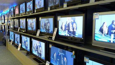 Photo of วันโทรทัศน์โลก: รู้ประวัติทีวี |  วันโทรทัศน์โลก: เรียนรู้ประวัติศาสตร์ของทีวีและสิ่งที่เกี่ยวข้อง
