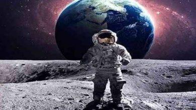 Photo of NASA กำลังวางแผนที่จะให้บริการศพบนดวงจันทร์ตั้งแต่เดือนกรกฎาคม 2021 ข่าวงาน: ตอนนี้พิธีกรรมสุดท้ายจะดำเนินการบนดวงจันทร์ NASA เสนอข้อเสนอมากมาย