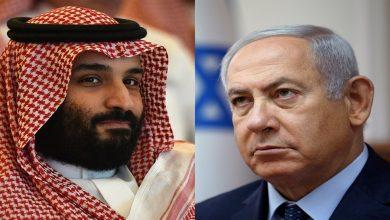 Photo of อิสราเอลมีการประชุมลับกับซาอุดิอาระเบียที่ต่อต้านเจ้าเล่ห์จริงหรือ?