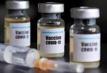 Photo of การจัดส่งวัคซีน Sputnik-5 Covid-19 จะเริ่มตั้งแต่เดือนมกราคมราคาต่างประเทศจะต่ำกว่า 10 ดอลลาร์ |  การจัดส่งวัคซีน Sputnik-5 Kovid-19 จะเริ่มตั้งแต่เดือนมกราคม  นี่จะเป็นราคา