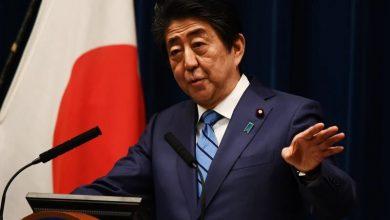 Photo of สำนักงานอดีตนายกรัฐมนตรีของญี่ปุ่นอยู่ระหว่างการตรวจสอบข่าวภาษาฮินดีโลก
