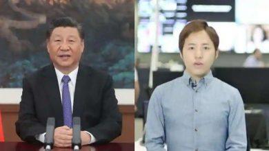 Photo of ตอนนี้จีนพุ่งเป้าไปที่บังเสี่ยวนักข่าวชาวออสเตรเลีย |  นักข่าวชาวออสเตรเลียคนนี้กำลังได้รับภัยคุกคามจากจีนนี่คือเหตุผล
