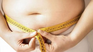 Photo of สำหรับการลดน้ำหนักควรหลีกเลี่ยงผักเหล่านี้อ่านบทความ |  หากคุณต้องการลดน้ำหนักให้หลีกเลี่ยงผักเหล่านี้