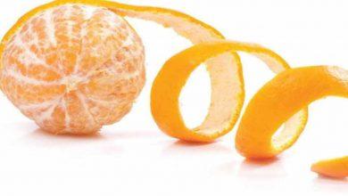 Photo of เปลือกส้มยังมีคุณค่าทางโภชนาการมากรู้เกี่ยวกับประโยชน์ |  ต้องดูแลผิวหรือเพิ่มการเผาผลาญมีประโยชน์ซ่อนอยู่ในเปลือกส้ม