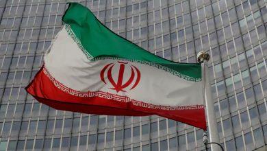 Photo of Mohsen Fakhrizadeh นักวิทยาศาสตร์นิวเคลียร์ชั้นนำของอิหร่านถูกลอบสังหาร: รายงาน |  อิหร่าน: โมห์ซินฟาครีนักวิทยาศาสตร์นิวเคลียร์ชั้นนำเสียชีวิตพร้อมกับข่าวผู้เสียชีวิตจำนวนมาก