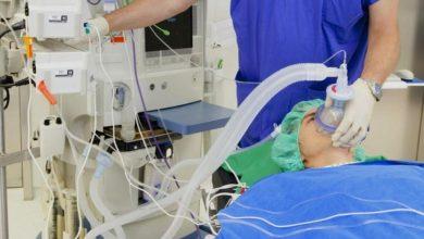 Photo of ข้อมูลส่วนบุคคลของผู้ป่วยโคโรนา 16 ล้านคนรั่วไหลในบราซิล
