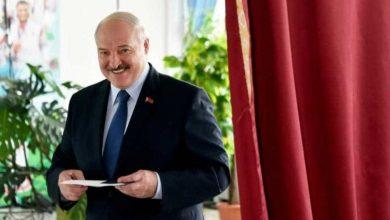 Photo of อเล็กซานเดอร์ลูคาเชนโกประธานาธิบดีเบลารุสกล่าวว่าเขาจะลาออกหลังจากประกาศใช้รัฐธรรมนูญฉบับใหม่ |  Alexander Lukashenko จะก้าวลงจากตำแหน่งเผด็จการสุดท้ายของยุโรปจะสิ้นสุดลง!