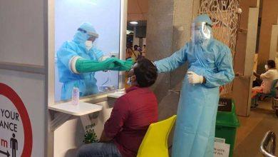 Photo of นักวิจัยจีนอ้างว่าไวรัสโคโรนาเริ่มต้นในอินเดียในช่วงฤดูร้อนปี 2019  อินเดียกล่าวโทษอินเดียว่าเป็นโรคโควิด -19 มหาวิทยาลัยในสหราชอาณาจักรปฏิเสธข้อเรียกร้อง