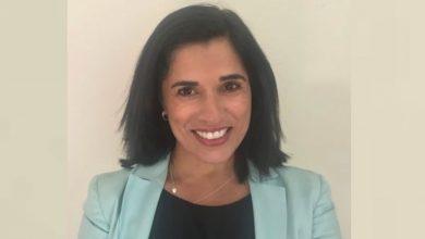 Photo of 10 เรื่องน่ารู้เกี่ยวกับ Seema Nanda ชาวอเมริกันเชื้อสายอินเดียนเธอเป็นส่วนหนึ่งของทีมการเปลี่ยนแปลงของ Joe Bidens |  เรียนรู้สิ่งพิเศษเหล่านี้ที่เกี่ยวข้องกับ Seema Nanda ซึ่งพบได้ในทีมของประธานาธิบดี Joe Biden