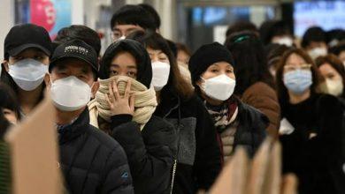Photo of ฆ่าตัวตายในญี่ปุ่นมากกว่าโคโรนาในเดือนตุลาคม |  ในญี่ปุ่นมีอันตรายมากกว่าโคโรนาผู้คนต้องสูญเสียชีวิตตลอดเวลา  รู้ว่าอะไรคือเหตุผล
