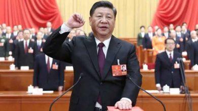 Photo of ไม่เพียง แต่เส้นทางสายไหมด้านสุขภาพของจีน แต่เพื่อปกป้องสิทธิมนุษยชนทั่วโลก |  เส้นทางสายไหมด้านสุขภาพของจีนไม่เพียง แต่เป็นความรับผิดชอบของโลกในการหยุดการละเมิดสิทธิมนุษยชน