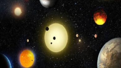 Photo of นักวิทยาศาสตร์เผยจุดจบระบบสุริยะจะเร็วกว่าที่คาดการณ์ไว้ดวงอาทิตย์จะสิ้นสุดในตอนท้าย  นักวิทยาศาสตร์เผยจุดจบของระบบสุริยะจะเร็วกว่าที่คาดการณ์ไว้ดวงอาทิตย์จะสิ้นสุดในตอนท้าย