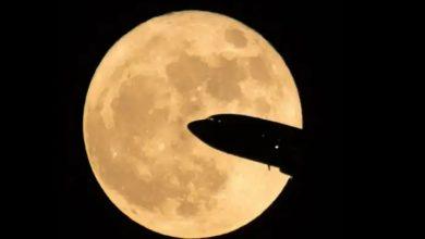 Photo of แข่งระหว่างรถควบคุมระยะไกลบนดวงจันทร์ภายในปีหน้า |  สิ่งนี้กำลังจะเกิดขึ้นบนดวงจันทร์ในปีหน้าคุณไม่สามารถจินตนาการได้