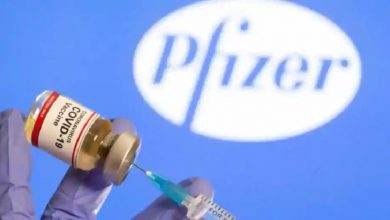 Photo of เครือข่ายอาชญากรที่จัดระเบียบสามารถกำหนดเป้าหมายไปที่วัคซีนโควิดได้อินเตอร์โพลออกการแจ้งเตือน |  อาชญากรจับตาดูวัคซีนโคโรนาอินเตอร์โพลแจ้งเตือน