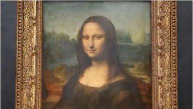 Photo of หากคุณต้องการเดทกับโมนาลิซ่านี่เป็นข่าวที่มีประโยชน์สำหรับคุณเพราะพิพิธภัณฑ์ลูฟวร์มาพร้อมกับแผนการนี้ |  คุณอยากรู้ความลับที่ซ่อนอยู่ในรอยยิ้มของโมนาลิซ่าหรือไม่?