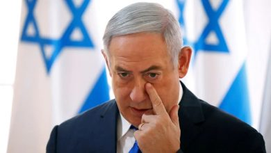 Photo of เบนจามินเนทันยาฮูกำลังมีปัญหารัฐสภาอิสราเอลเคลื่อนไหวเพื่อยุบรัฐบาล |  ตอนนี้เก้าอี้ของเบนจามินเนทันยาฮูเพื่อนของโดนัลด์ทรัมป์ตกอยู่ในอันตรายนี่คือเหตุผล