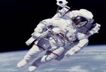 Photo of เรียนรู้เทคโนโลยีใหม่เกี่ยวกับวิธีที่นักบินอวกาศพยายามช่วยชีวิตหากหัวใจวายในอวกาศ  การเดินทางในอวกาศ: นักบินอวกาศจะต้องทำงานนี้ในอวกาศ
