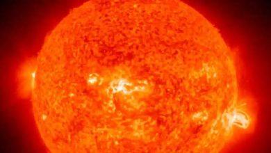 Photo of จีนเสร็จสิ้นโครงการดวงอาทิตย์เทียมพลังงานนิวเคลียร์ |  จีนได้สร้างดวงอาทิตย์เทียมซึ่งแข็งแกร่งกว่าดวงอาทิตย์จริงถึงสิบเท่า