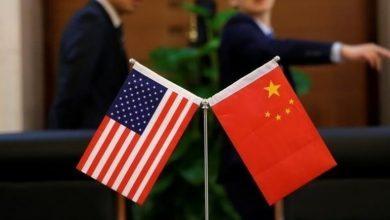 Photo of อเมริกาห้ามวีซ่าของทางการจีนที่เกี่ยวข้องกับกิจกรรมโฆษณาชวนเชื่อ |  ความตึงเครียดระหว่างสหรัฐฯ – จีน: ผู้ที่ใกล้ชิดกับสีจิ้นผิงจะไม่ได้เข้าอเมริกาทำไมต้องรู้