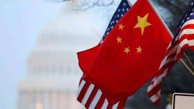 Photo of นักการทูตสหรัฐฯในจีนและคิวบาได้รับบาดเจ็บที่ศีรษะอย่างลึกลับเนื่องจากพลังงานไมโครเวฟการศึกษาของรัฐบาล |  ผลวิจัยเผยนักการทูตสหรัฐฯเบื่อพลังงานไมโครเวฟในจีนและคิวบา!