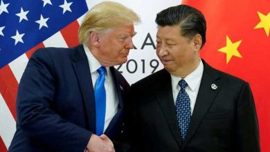 Photo of รัฐสภาอเมริกาพร้อมที่จะผ่าน NDAA ที่เรียกร้องให้จีนรุกรานอินเดีย |  จีนบุกอินเดียเตรียมส่ง NDAA ในสหรัฐฯ