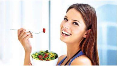 Photo of รวมสิ่งเหล่านี้ไว้ในอาหารเพื่อเพิ่มกล้ามเนื้อ  เพิ่มกล้ามเนื้อ: หากคุณต้องการเพิ่มกล้ามเนื้ออย่างรวดเร็วให้รวมสิ่งเหล่านี้ไว้ในอาหาร