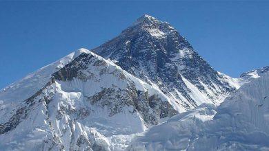 Photo of Mt.  เนปาล – จีนประกาศทำลายสถิติความสูงของเอเวอเรสต์  ตอนนี้นี่คือความสูงใหม่