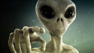 Photo of มนุษย์ต่างดาวมีอยู่จริง แต่ในการหลบซ่อนสหรัฐฯและอิสราเอลกำลังติดต่อกับมนุษย์ต่างดาวอดีตหัวหน้าอวกาศอิสราเอลกล่าว |  มนุษย์ต่างดาวมีอยู่ในโลกการวิจัยของสหรัฐฯเจ้าหน้าที่อวกาศของอิสราเอลอ้างว่า